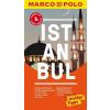Istanbul - Marco Polo Reiseführer