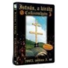 István, a király Csíksomlyón DVD -