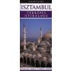 Isztambul - Zsebútitárs