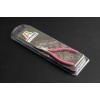 Italeri 50816 Lapos orrú fogó makettezéshez