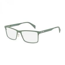 Italia Independent Férfi Eyeglasses 5025A_032_000 MOST 59436 HELYETT 10630 Ft-ért! olvasószemüveg