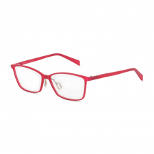 Italia Independent Nő Eyeglasses 5571A_018_000 MOST 64008 HELYETT 10630 Ft-ért! olvasószemüveg