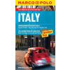 Italy - Marco Polo