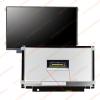 IVO M116NWR6 R0 kompatibilis matt notebook LCD kijelző