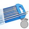 Iweld Wolfram elektróda WC20 2,4x175mm szürke