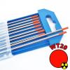 Iweld Wolfram elektróda WT20 3,2x175mm piros