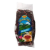 Iz-isz feketeribizli gyümölcstea - 100g
