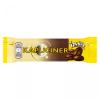 Ízvilág kapuciner étcsokoládé szelet 31 g