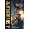 J. Goldenlane Éjfél