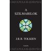 J. R. R. Tolkien A szilmarilok