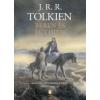 J. R. R. Tolkien Beren és Lúthien