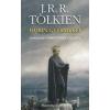 J. R. R. Tolkien Húrin gyermekei