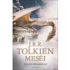 J. R. R. Tolkien MESÉI