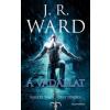 J. R. Ward A vadállat