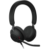 JABRA Evolve2 40 USB-A MS Stereo 24089-989-999