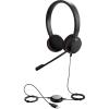 JABRA Evolve 20 MS Duo HD Audio (4999-823-109)