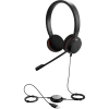 Jabra Evolve 20 MS sztereó, Headset (4999-823-109)
