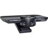 JABRA PanaCast 4k Webkamera Black