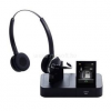 JABRA PROT 9465 Duo DECT, Multiuse connectivity for Desk phone-Mobile-PC (Softph (9465-29-804-101)
