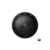 JABRA Speak 510+ Bluetooth hangszoró with Dongle (7510-409)