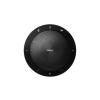JABRA Speak 510 MS for Skype Bluetooth hangszoró (7510-109)