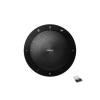 JABRA Speak 510+ MS for Skype Bluetooth hangszoró with Dongle (7510-309)