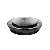 JABRA Speak 710 MS fekete vezeték nélküli konferencia telefon