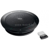 JABRA SPEAKT 510 + MS Speakerphone for UC & BT (7510-309)