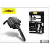 JABRA Supreme + Bluetooth headset v3.0 + EDR - MultiPoint