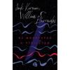 Jack Kerouac;William S. Burroughs És megfőttek a vízilovak