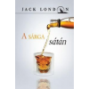 Jack London A sárga sátán