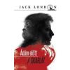 Jack London Ádám előtt / A skarlát