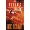 Jack McDevitt POLARIS