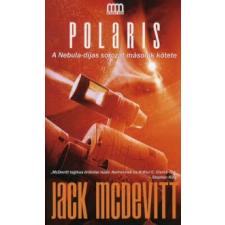 Jack McDevitt POLARIS regény