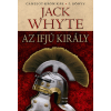 Jack Whyte : Az ifjú király - Camelot-krónikák 5.