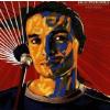 Jaco Pastorius JACO PASTORIUS - Invitation CD