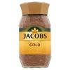 JACOBS Gold instant kávé 200 g