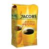 """JACOBS Kávé, pörkölt, szemes, 1000 g, JACOBS """"Jacobs Merido"""""""