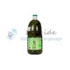 Jacoliva bio extra szűz olívaolaj 2000 ml