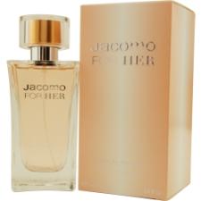 Jacomo For Her EDP 100ml parfüm és kölni