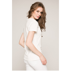 Jacqueline de Yong - Top - fehér - 1205181-fehér