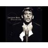 Jacques Brel Bruxelles (Vinyl LP (nagylemez))