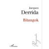 - Jacques Derrida - Bitangok