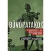 Jaffa Kiadó BÚVÓPATAKOK - A JOBBOLDAL ÉS AZ ÁLLAMBIZTONSÁG 1945-1989