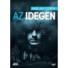 Jaffa Kiadó Harlan Coben-Az idegen
