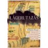 Jaffa Kiadó Huhák Heléna - Szécsényi András: Lágerutazás - Holländer Margit feljegyzései a vészkorszakról és az újrakezdésről (1945-1946)