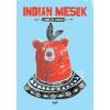 Jaffa Kiadó Jaime de Angulo: Indián mesék