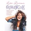Jaffa Kiadó Lisa Damour: Gubancok - Kamasz lányok támogatása a felnőtté válás hét állomásán