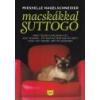 Jaffa Kiadó Macskákkal suttogó - Mieshelle Nagelschneider