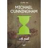 Jaffa Kiadó Michael Cunningham: Az órák